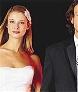 French Novelty Prom Dresses and Formal Wear - Brunswick