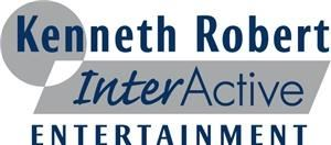 Kenneth Robert Entertainment
