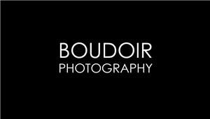 CT Boudoir Photography
