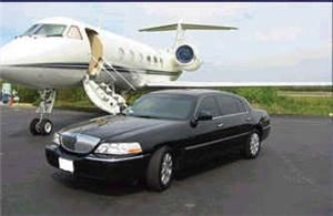 Norma Taxi & Limo Service