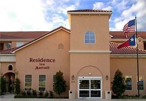 Residence Inn by Marriott - Killeen/Fort Hood