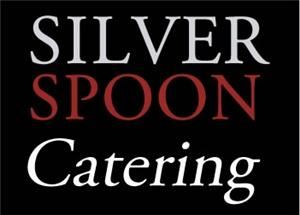 Silver Spoon Catering - Tulsa