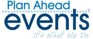 Plan Ahead Events Halifax