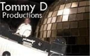 Tommy D Productions, Florence — Providing affordable yet professional mobile DJ services for The Greater Cincinnati and surrounding areas since 1992. Whether it's a wedding reception, corporate party or a birthday party, we have the experience, gear, music (and most importantly) the creativity to make it special. Call or email today for a friendly quote!