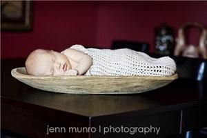 Jenn Munro Photography