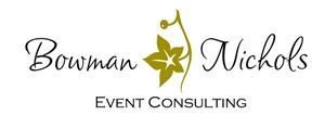 Bowman Nichols Event Consulting