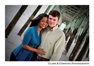 Clark & Company Photography