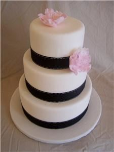 Cakes by Christina, Kent