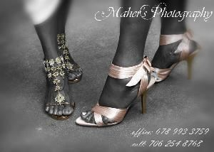 Maher's Photography - Chattanooga