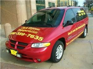 "KANSAS CITY PARTY BUS:  ALL OCCASIONS AND EVENTS!, Kansas City — ""NEED A RIDE?""  (816)359-7635."
