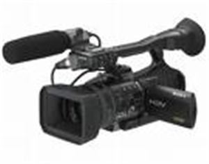 TO NY Videography, East Hartford — Event Videography in High Definition