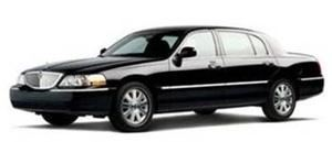 denver airport transportation premier limousine and car service
