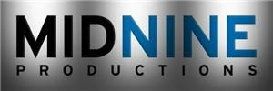 Midnine Productions, LLC