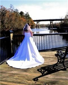 Rhonda Mitchell Photography - Greenville