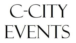 C-City Events, Cedar City