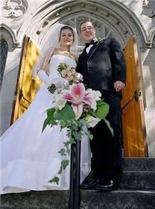 Wedding Video Service San Antonio TX-210 787-2910-WedVideo.Net-0% Pay Plan