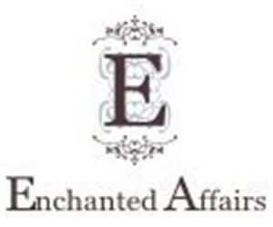 Enchanted Affairs