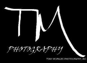 Tony Morales Photography, Inc. - Toms River