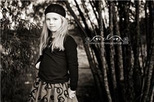 Christie Lacy Photography