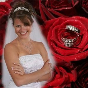 Avalon Photography Studio, Rolla — Avalon Photography Studio makes your Wedding fun, while we produce often stunning pictures of your once-in-a-lifetime event.  We cover the entire event, not just a few hours.  Yet we're not expensive; we even discount very small wedding events -- so call us!  We've covered more than 1500 wedding since 1970 -- you're in experienced hands with Avalon Photography Studio.  We offer free engagement and bridal session photography with our wedding coverage.  We can also cover your wedding on Hi-Def video.  Avalon is the complete Photography Studio.