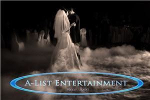 A-List Entertainment - Minden