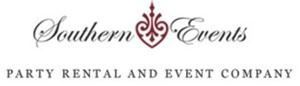 Southern Events Party Rental & Event