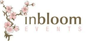 inbloom Events
