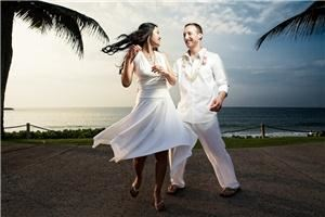 Eric Rolph Photography, Makawao — Maui wedding photography rolphphoto.com