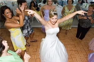 Low Cost Party DJ Or Wedding Video Service Austin TX ProDJVideo.Com