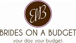 Brides On A Budget, Madison