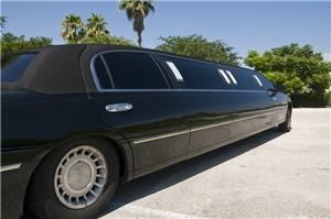 Dulles Washington DC Limousine BWI Dulles Washington CITY LIMOUSINE AND SEDAN SERVICE