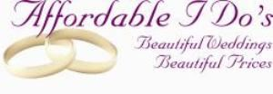 Affordable I Do's - Saint Cloud
