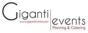 Giganti Events Planning and Catering