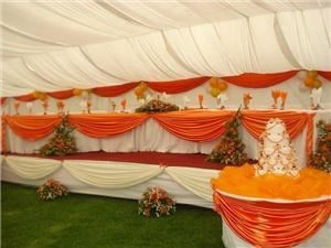 nozies Wedding Events Planning And Decor
