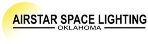 Airstar Space Lighting of Oklahoma, Tulsa