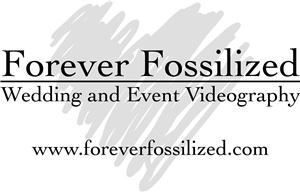 Forever Fossilized