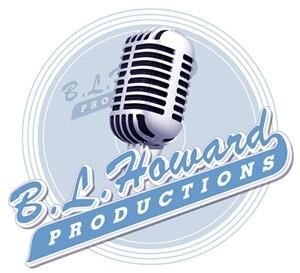B.L. Howard Productions, Brooklyn — Artist Promotion