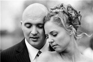 Wandering Heart Photography - Indianapolis