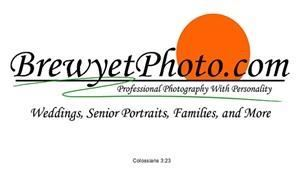 Brewyet Photography LLC