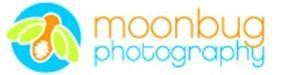 Moonbug Photography