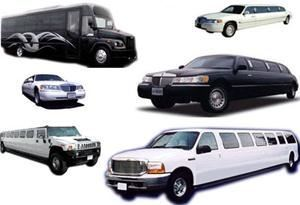 FALLS CHURCH VIRGINIA LIMOUSINE- CITY LIMOUSINE AND SEDAN SERVICE, Falls Church  Falls Church Virginia Limousine,Falls Church Va Limousine Service ,Falls Church Va Limo,Fairfax Virginia Limousine ,Ashburn Virginia Limousine,Woodbridge Virginia Limousine,Washington Dc Limousine,Falls Church Virginia Limousine,Sterling Virginia Limousine,Sterling Virginia Limousine,Mc Lean Virginia Limousine,Dulles Airport Shuttle,Dulles Virginia Limousine ,Leesburg Virginia Limousine, Arlington Virginia Limousine,Front royal Virginia Limousine,Alexandria Virginia Limousine ,Fairfax Virginia Limousine,Sterling Virginia,Manassas Virginia Limousine,Herndon Virginia Limousine,Centreville Virginia Limousine,Woodbridge Virginia Limousine,DC Limousine,Washington Dc Limousine Service,Washington Dc Limousine,Reagan Airport Shuttle,National Airport Shuttle,Bwi Airport Shuttle, Dulles Airport Shuttle,Dulles Airport Transfer, Dulles Airport Transfer,Sedan and Bus Service at Dulles Airport limousine Dulles Airport,Car Service Dulles Airport, Bus Service Dulles Airport,IAD ,BWI