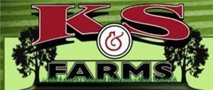 K&S Farms Incorporated