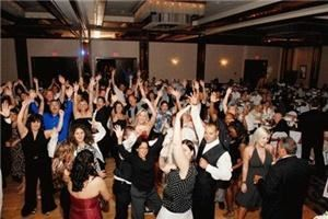 A Party DJ-Wedding Videographer Service Denver CO