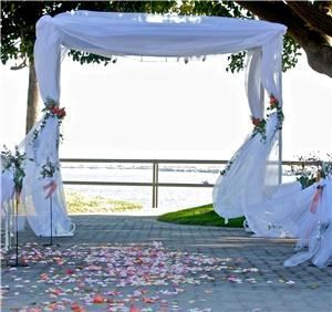 Happily Ever After Weddings and Special Events - Riverside