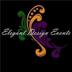 Elegant Design Events