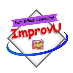 ImprovU  Improv Comedy Fun For All Ages, Reston