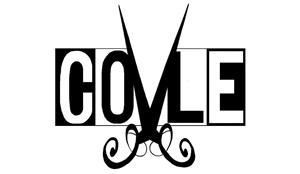 Vcole Group