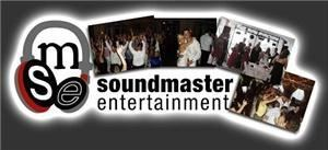 Sound Master Entertainment
