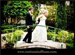 Corinna Hoffman Photography - West Palm Beach