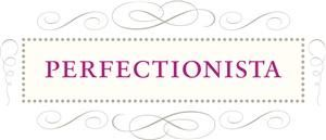 Perfectionista Weddings Incorporated